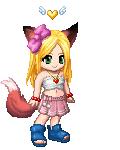 Ninja_cutie's avatar