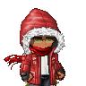 DJSR's avatar