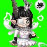 lnusaysIegasp's avatar