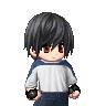 demonio6131's avatar