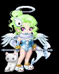 harliquinn_raver's avatar