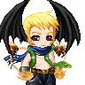 UndeathtoDeath's avatar