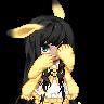 Noodle Ton's avatar