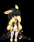 Maskee Noodles's avatar