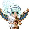 chasecarter's avatar