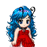 Lisa 17's avatar