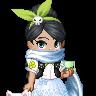 Rhouis's avatar