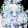 Nye-chan's avatar