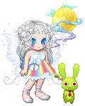 tamakiss17's avatar