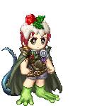 VampireSaskue's avatar