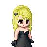 shadowstalker213's avatar