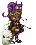 KobieTwigg's avatar