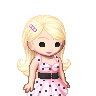 Cloresa's avatar