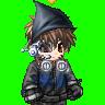 ZxKamikazexZ's avatar