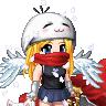 MedievalKitty07's avatar