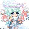 Bellerosa's avatar
