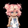 Qixie's avatar
