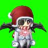 whitney764's avatar