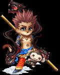 BetaSwimmer's avatar