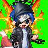 Raven080's avatar