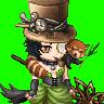 Fader's avatar