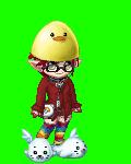 PlushieFox's avatar