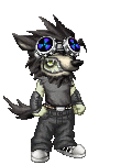 ~Fox Thunder's avatar