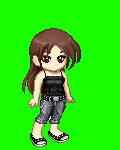 Wara Ningyou's avatar