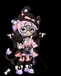 Riyoyo's avatar