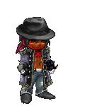 Shadoww R3aperr's avatar