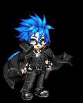 Haylez92's avatar
