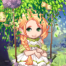 Steffychan19's avatar