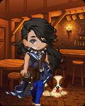 Kytizz's avatar