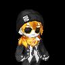 King Awesomolocity's avatar