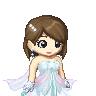 rosey devangi-403404's avatar
