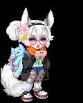 Sovngarde's avatar
