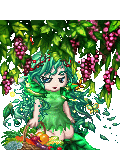 HolisticHealer 's avatar