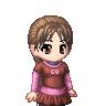 cutiekins_cute's avatar