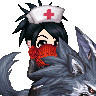 timberwolf123456's avatar