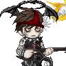 Vazz's avatar