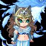 hawk feather's avatar