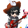 - Dope SheEt - 's avatar