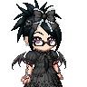 xxxSai-chanxxx's avatar