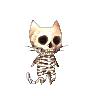 flyz's avatar