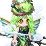 Nekura-chan's avatar