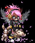 XxX-Crazy 3mo Chick-XxX's avatar