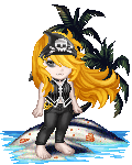 3_Jade_8's avatar