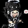 Ramen Anarchy's avatar