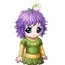 JellieB's avatar