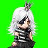 zomfg x RAWR's avatar